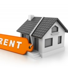Mobilní domky – jak vybrat mobilní dům?