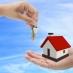 Podle čeho vybírat hypotéku na bydlení