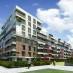 Poslední volné byty v projektu Rezidence Korunní