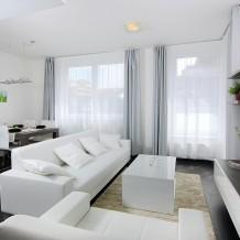 Kde hledat nové byty v Praze?