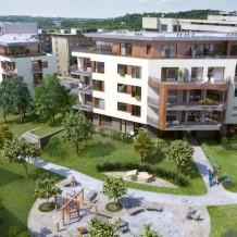 Lokalita Praha 9 láká nové rezidenty