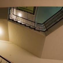 Nové byty Praha 5 mají co nabídnout