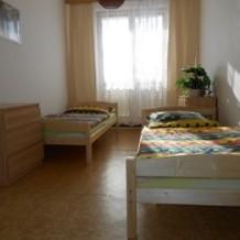 Hledáte levné ubytování v Praze?