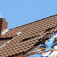 Máte jasno v pojištění vaší nemovitosti?