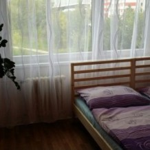 Využijte levné ubytování v Praze