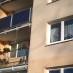 Fotovoltaické balkonové elektrárny