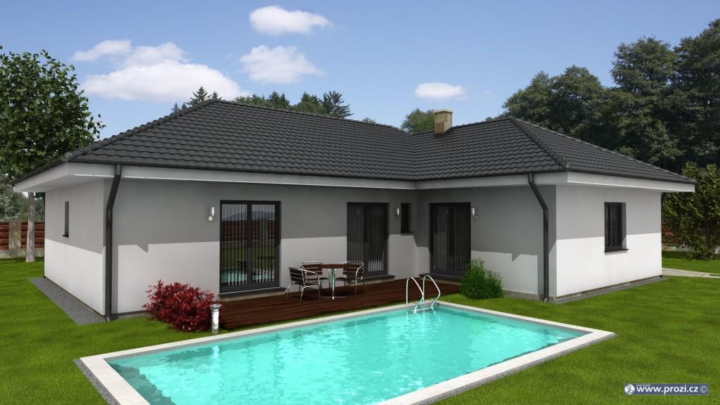 projekty-rodinnych-domu-prozi-138-01