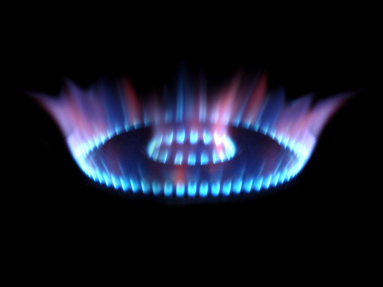 Snížení energií pro živnostníky i domácnosti