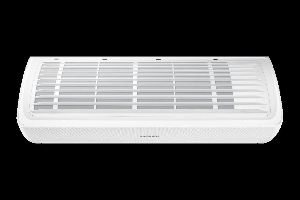 Klimatizace Samsung vás dokonale ochladí