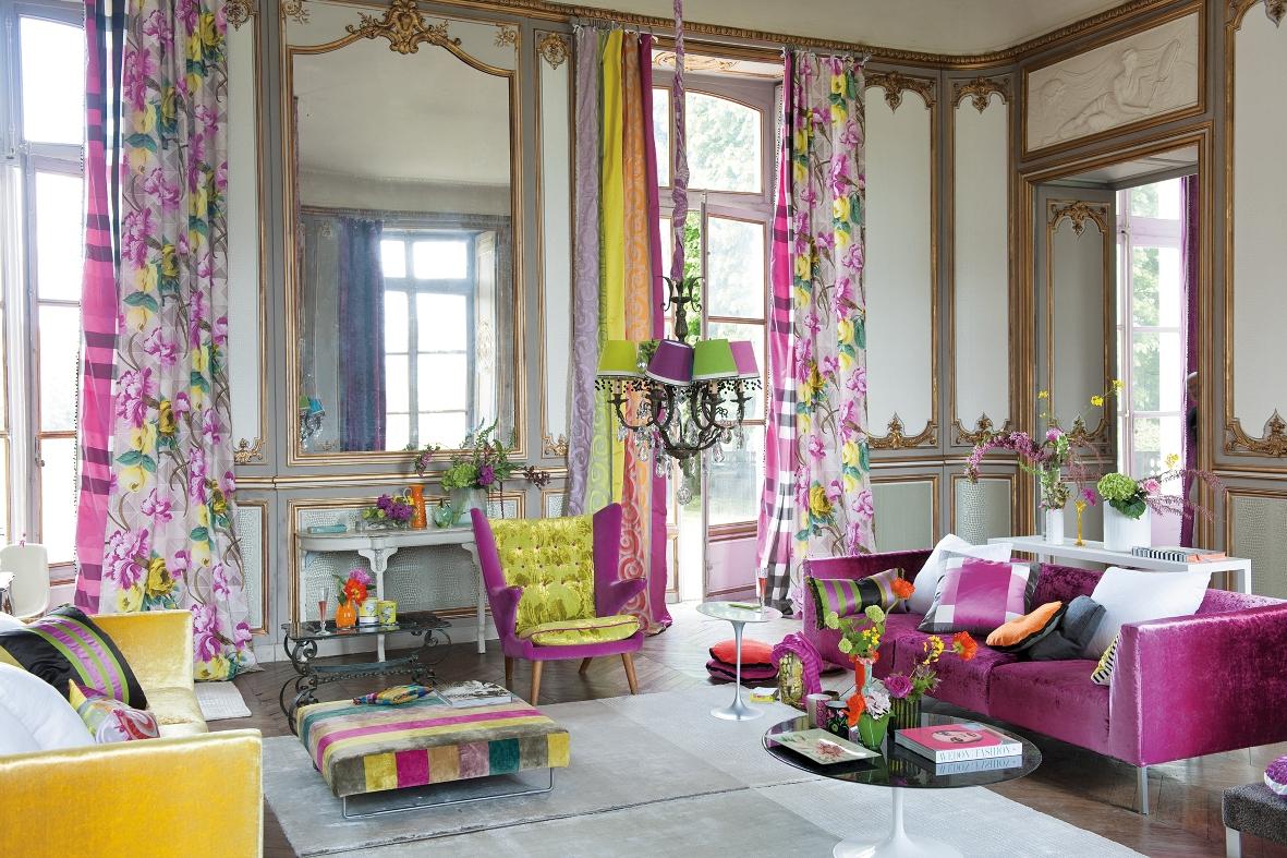 Návrh interiéru – zbytečný luxus, nebo užitečná služba?