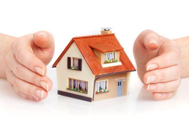 Pojištění Bezpečný domov II. generace sklízí úspěchy!