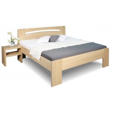 Jak vybrat vhodnou postel a na co se zaměřit?