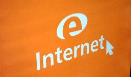 Využijte rychlý internet na Olomoucku