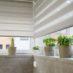 Římské rolety přináší luxusní způsob zastínění interiéru