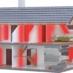 Stěnové sádrokartonové topné panely Soffio – vyhřívejte váš domov úsporně a jednoduše, ale efektivně