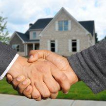 Inspekce nemovitosti vhodná při prodeji i nákupu