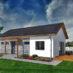 Proč stavět rodinný dům s prověřenou firmou?