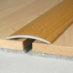Podlahové a přechodové lišty vylepší váš interiér