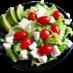 Zdravá výživa může nabývat nejrůznějších podob