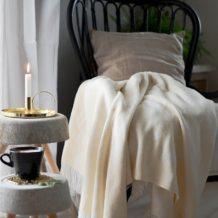 Hygge: Kouzlo dánského stylu bydlení