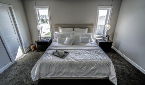 Jak udržovat matraci, aby co nejdéle vydržela?