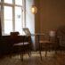 Nechte si vytvořit kvalitní nábytek na míru