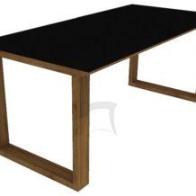 Kvalitní designový nábytek do jídelny