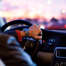 Potřebujete prodat svůj vůz? Pak volte výkup aut