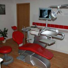 Vyberte si toho správného zubaře