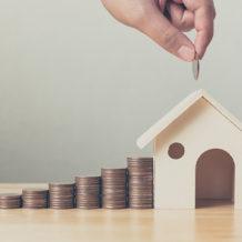 Koronavirus a ceny nemovitostí?