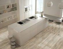 Kvalitní podlaha je základ každého interiéru