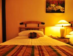 Světlo do ložnice: je vhodnější studené nebo teplé světlo?